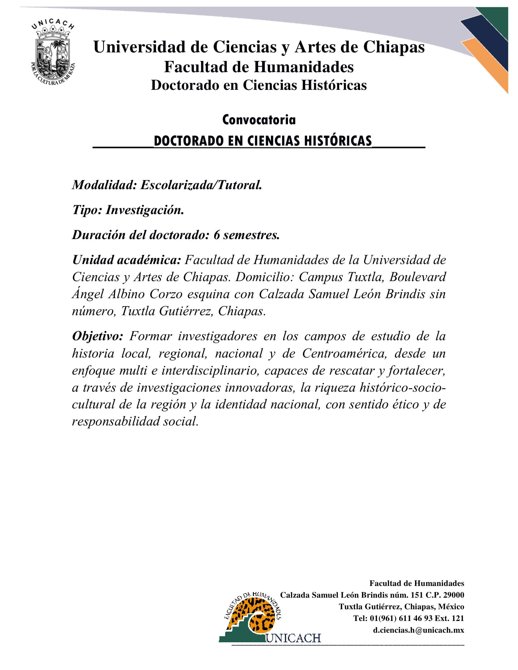 CONVOCATORIAENPDF24JUNIOCIENCIASHISTORICAS2019-2