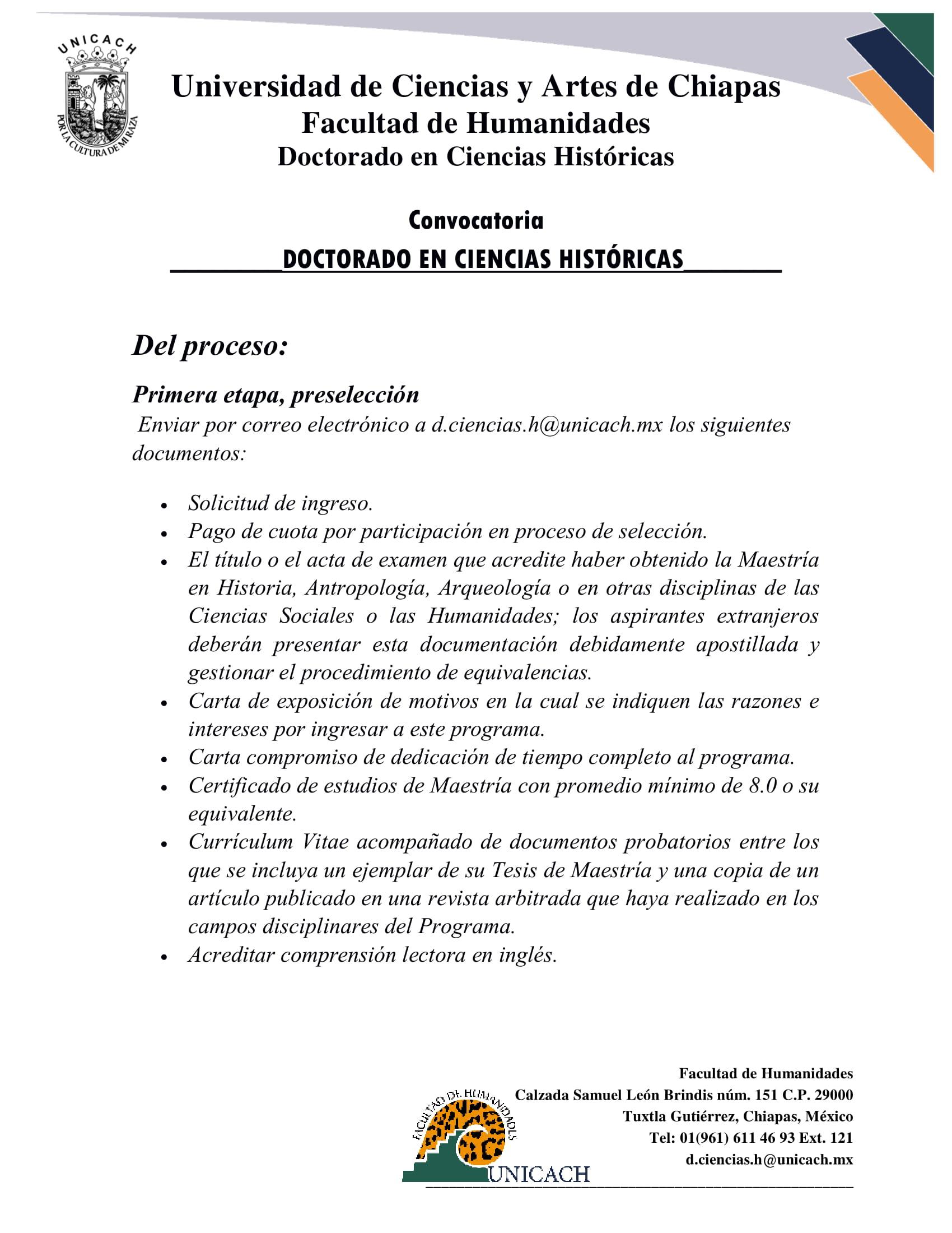 CONVOCATORIAENPDF24JUNIOCIENCIASHISTORICAS2019-3