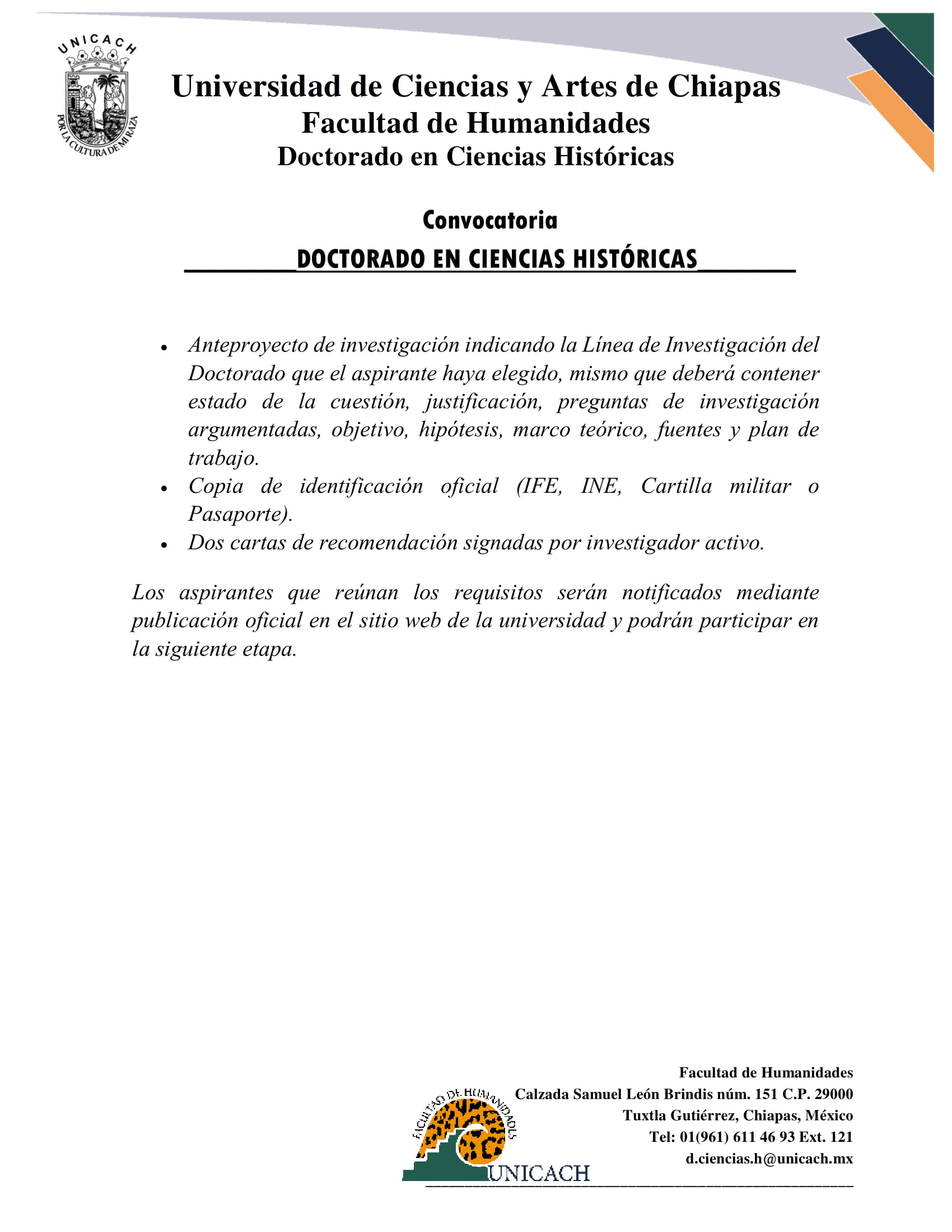 CONVOCATORIAENPDF24JUNIOCIENCIASHISTORICAS2019-4