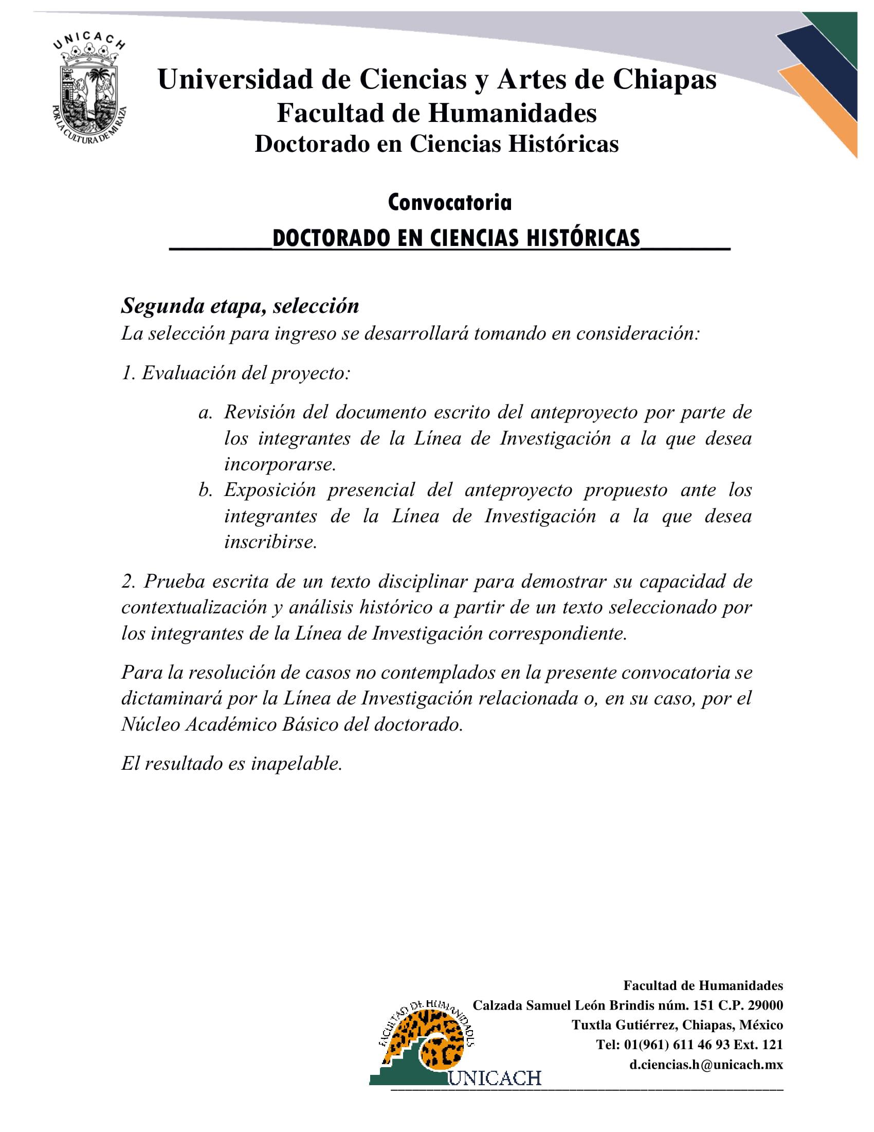 CONVOCATORIAENPDF24JUNIOCIENCIASHISTORICAS2019-5