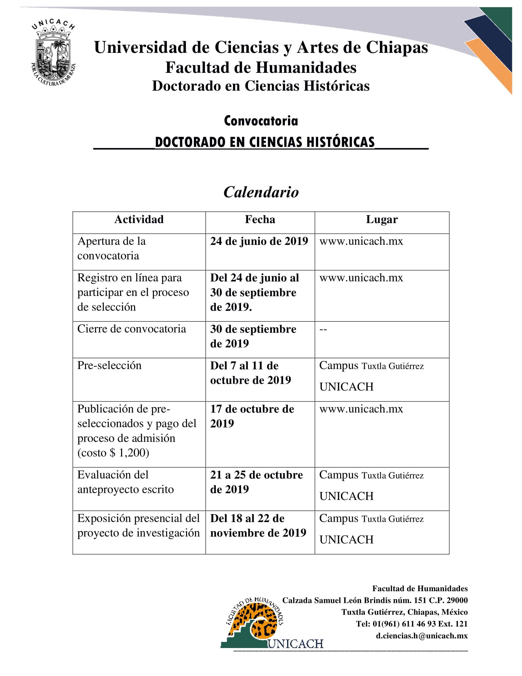 CONVOCATORIAENPDF24JUNIOCIENCIASHISTORICAS2019-7