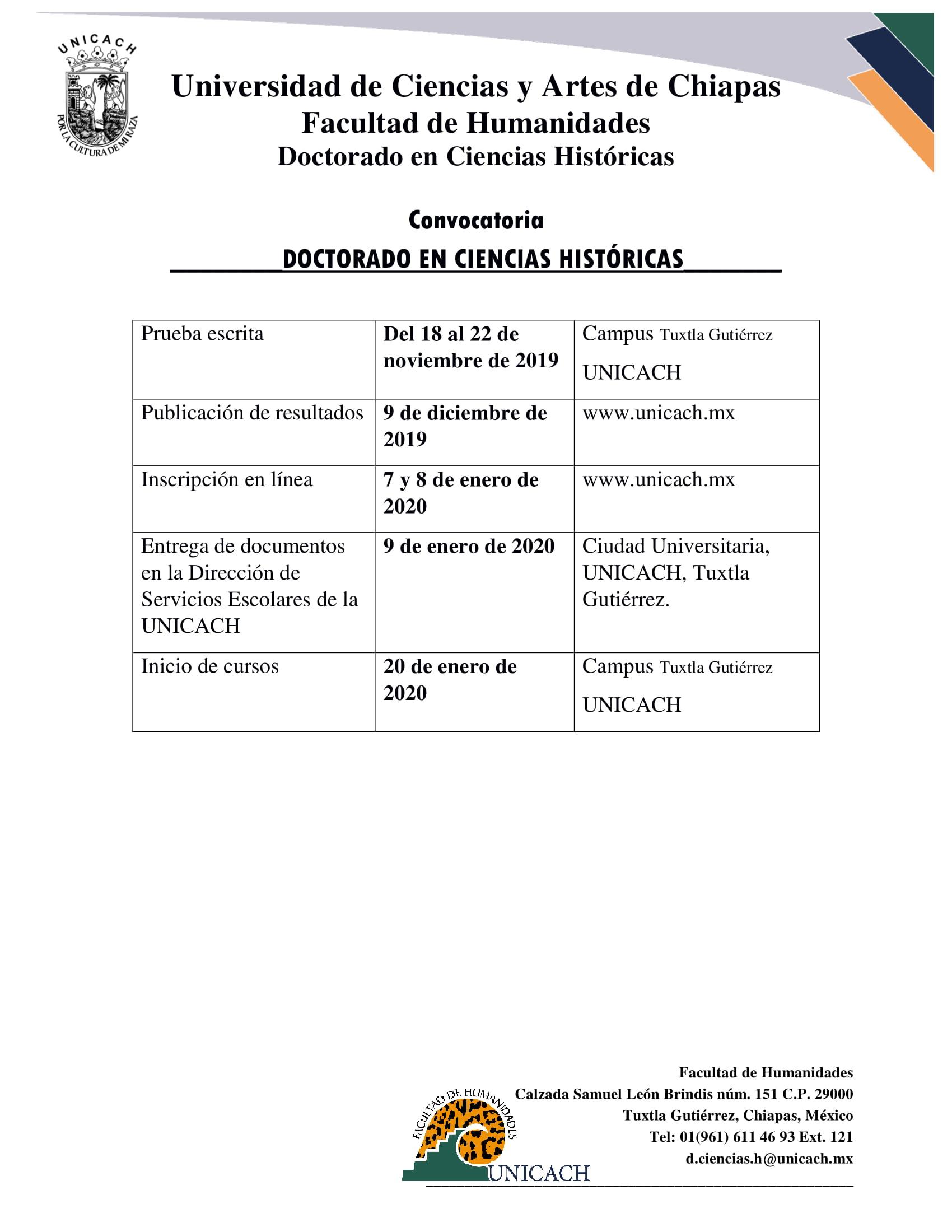 CONVOCATORIAENPDF24JUNIOCIENCIASHISTORICAS2019-8