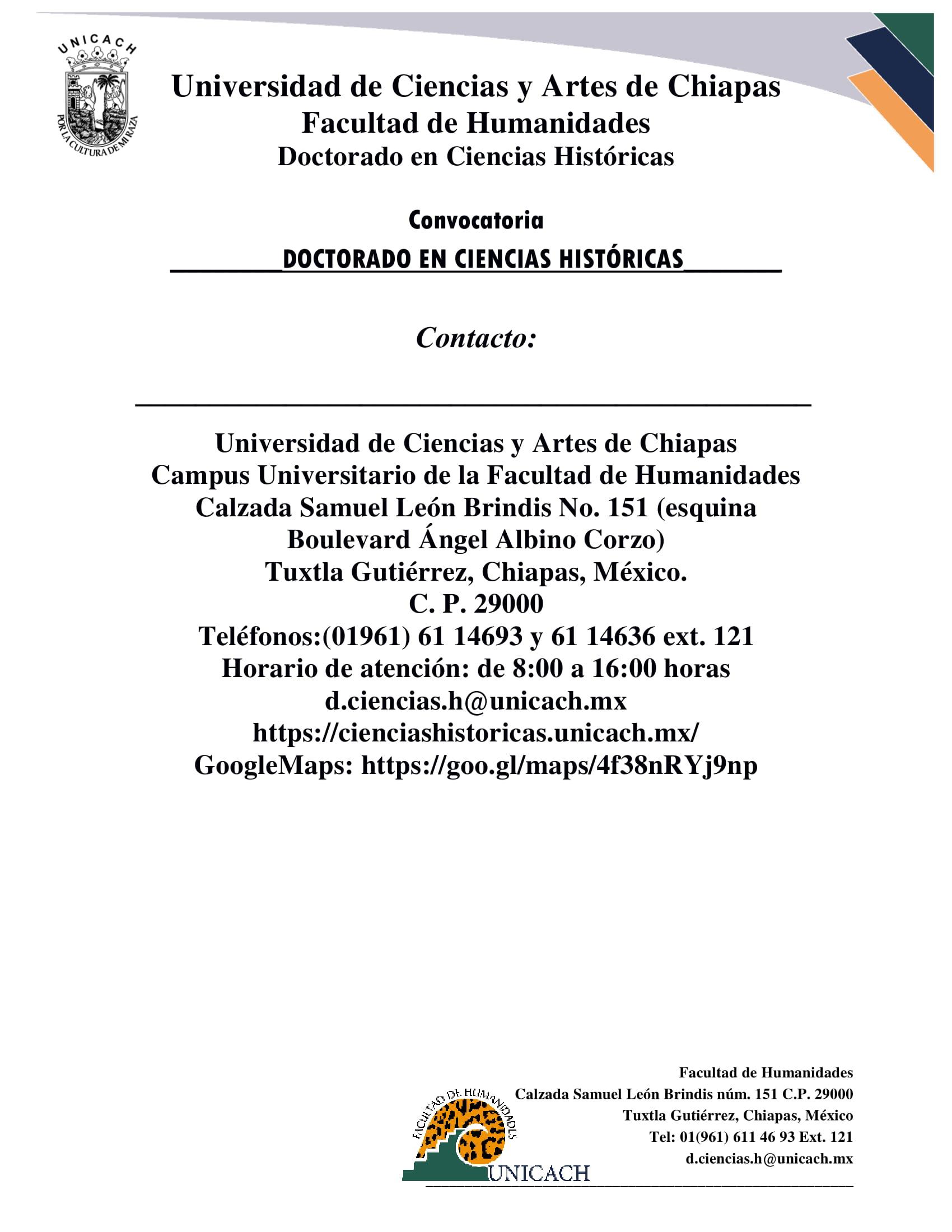 CONVOCATORIAENPDF24JUNIOCIENCIASHISTORICAS2019-9